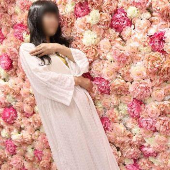 まゆ | 四季の花 - いわき・小名浜風俗