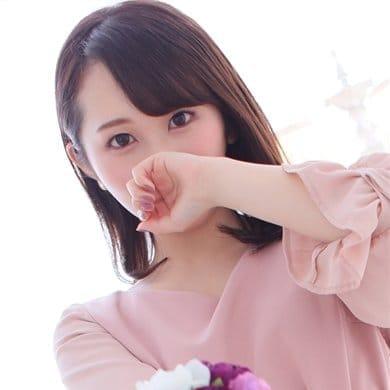 「AV女優にいそうな本物のピンク乳首♡白咲 アズサちゃん」12/13(金) 18:30 | ELEGANCEのお得なニュース