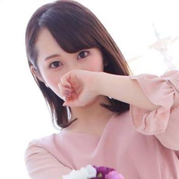 アズサ | ELEGANCE - 米沢風俗
