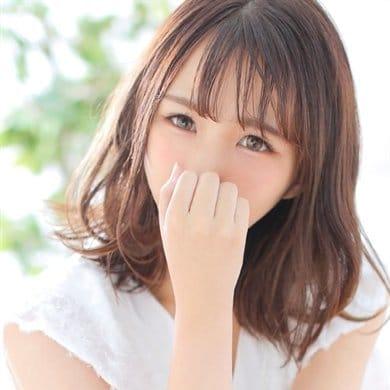 「駅ちか限定!!ご新規様割引」12/13(金) 18:23 | ELEGANCEのお得なニュース
