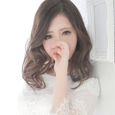 「期間限定お得なイベントお割引」12/13(金) 18:31 | ELEGANCEのお得なニュース