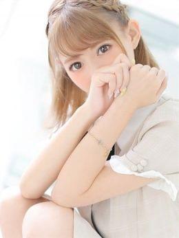 momo-もも | Mix-Love - 米沢風俗