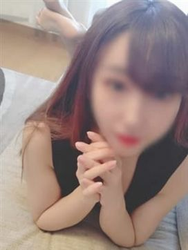 コウ|妻色兼美 仙台駅前店で評判の女の子