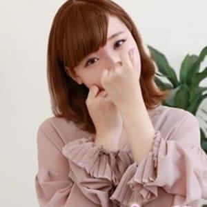 「★☆★新規のお客様特典★☆★」08/21(水) 19:10 | エロすぎスタイルのお得なニュース