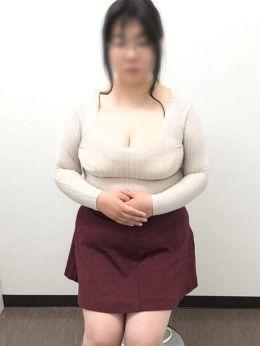 伊東みゆき | 乳ースERO 池袋店 - 池袋風俗