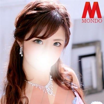 かなみ   MONDO(倉敷)