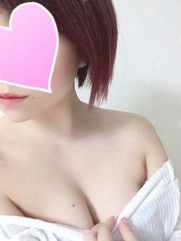 ふわり【アロマコース】 | AROMA CANDY佐賀店 - 佐賀市近郊風俗