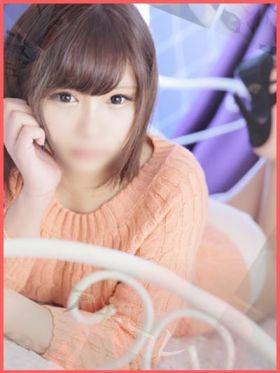 ひろみ|土浦風俗で今すぐ遊べる女の子