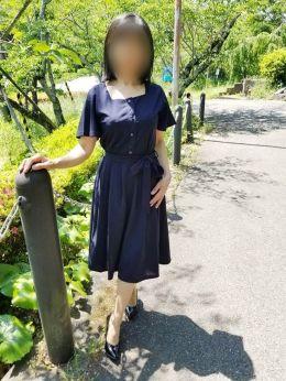 愛歌(あいか)   あいりす - 徳島市近郊風俗