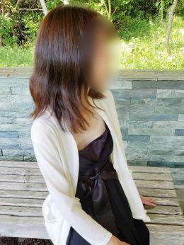 絵莉(えり)   あいりす - 徳島市近郊風俗