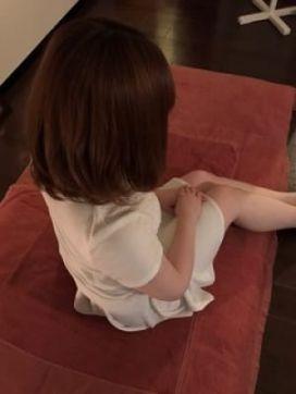 カナ|sleepiness saron room aku美~アクビ 白石南郷通店で評判の女の子