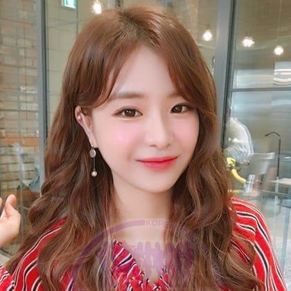 「数ある韓国デリヘルの中でもトップクラスの女の子を集めました!」08/09(金) 11:38 | sister(妹)のお得なニュース