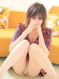 とうあ|ソープランド ファンタジスパでおすすめの女の子