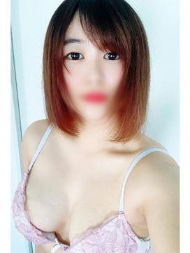 ちい|渋谷デリヘル倶楽部で評判の女の子