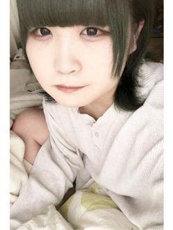さき 渋谷デリヘル倶楽部でおすすめの女の子
