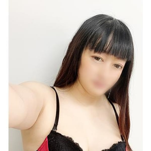 つくよ【デカクリ&ロケットオッパイ】 | 渋谷デリヘル倶楽部(渋谷)