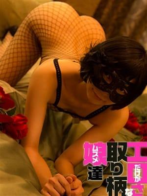 あゆむ|エロさだけが取り柄な娘達 - 上野・浅草風俗