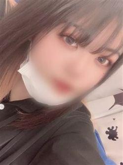 ひろ|ちゃんこ札幌店でおすすめの女の子
