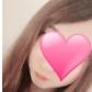 福岡 博多高級メンズアロマ Azzurro-アズーロ-の速報写真