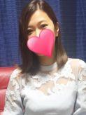 さくら|福岡 博多高級メンズアロマ Azzurro-アズーロ-でおすすめの女の子