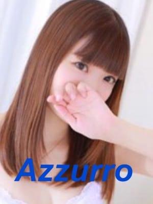 みみ|福岡 博多高級メンズアロマ Azzurro-アズーロ- - 中洲・天神風俗