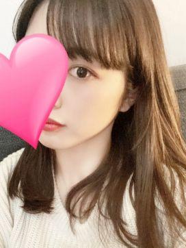 ひろみ 福岡 博多高級メンズアロマ Azzurro-アズーロ-で評判の女の子