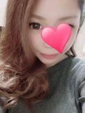 みな|福岡 博多高級メンズアロマ Azzurro-アズーロ-でおすすめの女の子