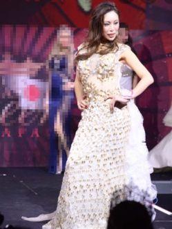 桜花リオ|Half Styleでおすすめの女の子