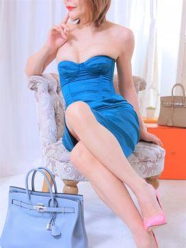 倉木涼子|Half Styleで評判の女の子