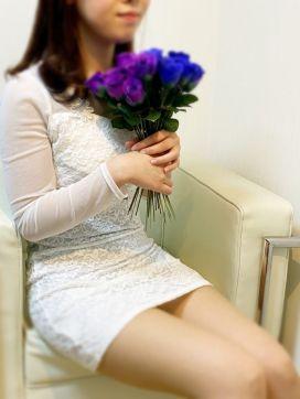 岩崎しょうこ|Wynn博多 (ウィン)で評判の女の子