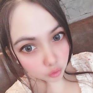 ローラ☆英国ハーフ美女!!