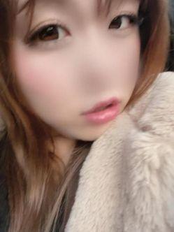 ななみ☆大雨洪水潮吹き警報!|とるこらいす福岡でおすすめの女の子