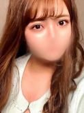 あいな とるこらいす福岡でおすすめの女の子
