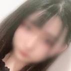 ティナ ☆小悪魔系ガール☆