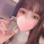 「ロングコースが好きな方へのお得情報です♬」10/28(木) 17:15   とるこらいす福岡のお得なニュース