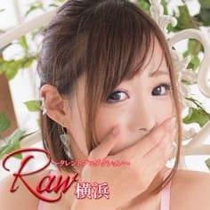 RAW横浜 | RAW横浜 タレントプロダクション - 横浜風俗