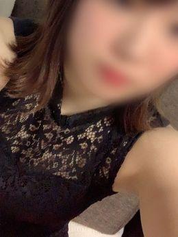 ゆめ | 妻色兼美 帯広店 - 帯広風俗
