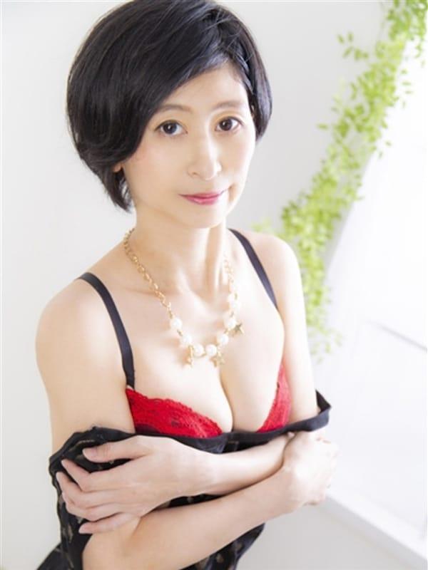 あきら(人妻だってガマンできない尼崎)のプロフ写真3枚目