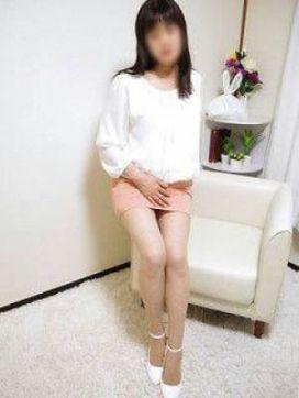 祥子|しらゆりで評判の女の子
