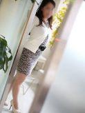 瑛香(えいか)|熟女出逢い会『百合の園』目黒店でおすすめの女の子