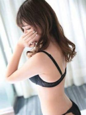 モモ(MOMO)|六本木・麻布・赤坂風俗で今すぐ遊べる女の子