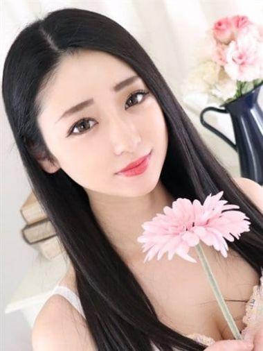 りんか|厳選美女専門デリバリー STELLA TOKYO - 池袋風俗