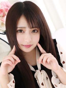 さな   厳選美女専門デリバリー STELLA TOKYO - 池袋風俗