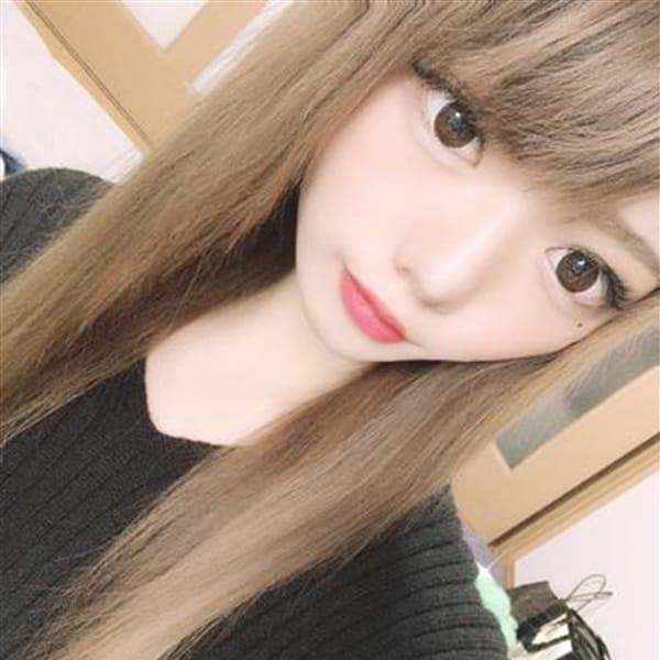ティアラ【モデル体型美少女】   厳選美女専門デリバリー STELLA TOKYO(池袋)