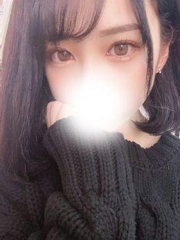 かんな | 厳選美女専門デリバリー STELLA TOKYO - 池袋風俗
