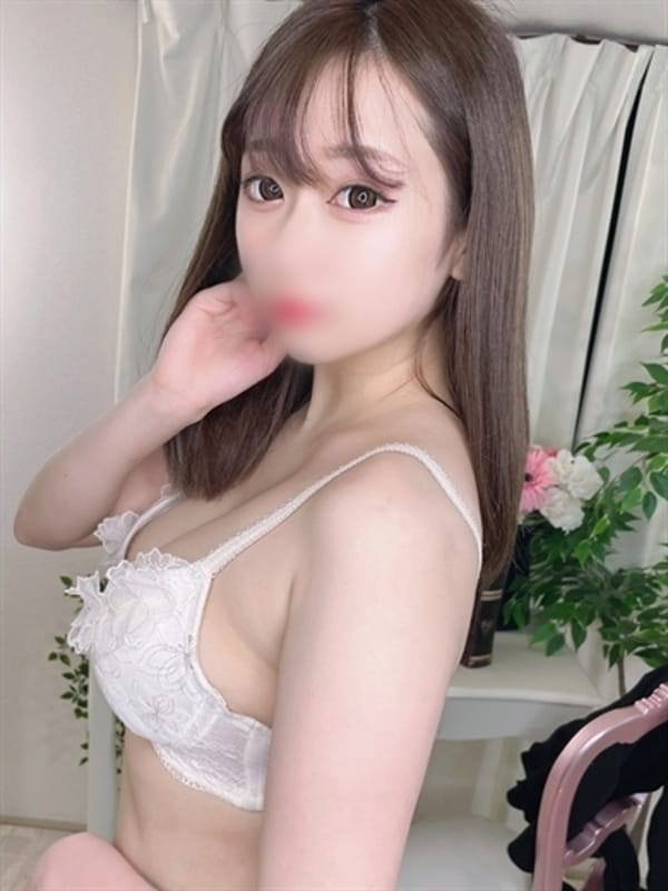 まこ【清楚系Gカップ】(厳選美女専門デリバリー STELLA TOKYO)のプロフ写真1枚目