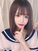 なの【癒し系の現役学生さん】|厳選美女専門デリバリー STELLA TOKYOでおすすめの女の子