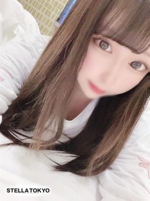 うゆ【純粋だけど美少女】