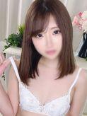 まゆ【清楚感溢れる素人系美女】|厳選美女専門デリバリー STELLA TOKYOでおすすめの女の子