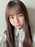 もか【ピュアな潮吹き美少女】|厳選美女専門デリバリー STELLA TOKYOでおすすめの女の子